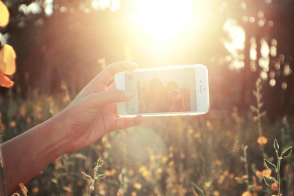 selfies-1149816
