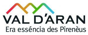 logo-jpg-aranes