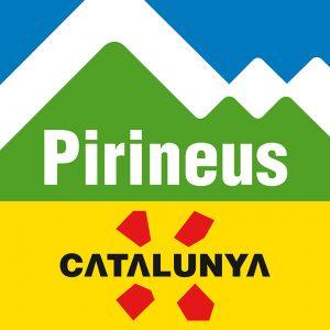 marca-pirineus-2