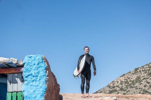 surfer-marruecos.surf trip-sneuu