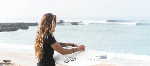 katia martinez llamas-surf-sri lanka-surf trip-3-sneuu