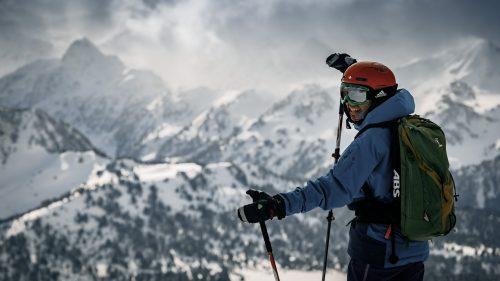 Baqueira-sneuu-ski-viajes de nieve-freeride
