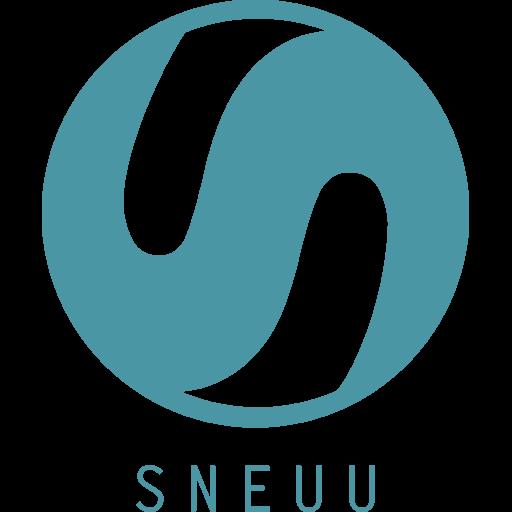 cropped-logo-turquesa-sneuu-sneuu.com_-1.png